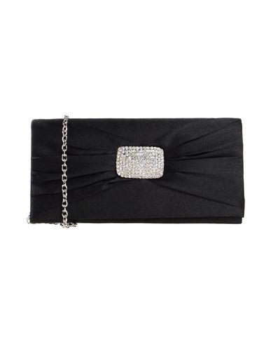 MARINA GALANTI Handbag 45288040LT