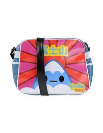 GOLA - Across-body bag