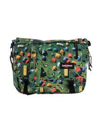 EASTPAK - Handbag