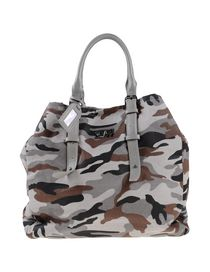 prada handbag 2703