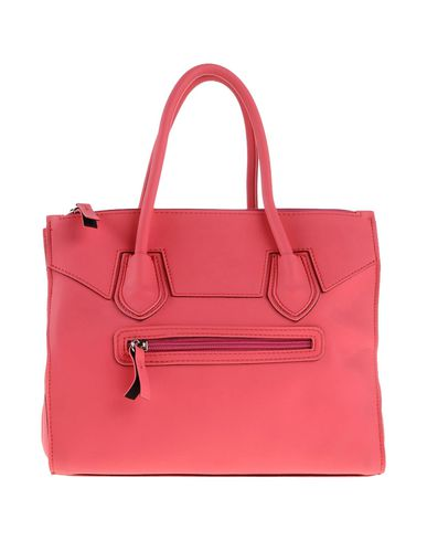 BRAINTROPY Handbag 45288548QQ