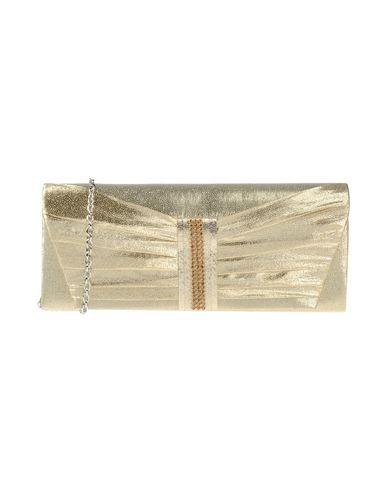 MARINA GALANTI Handbag 45288569OX