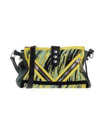 KENZO - Across-body bag