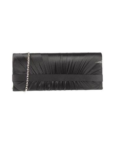 MARINA GALANTI Handbag 45288896PL
