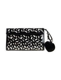 ALAÏA - Handbag