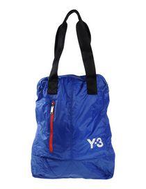 Y-3 - Handbag