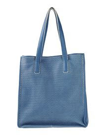 ROCCO P. - Handbag