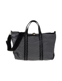 PIERRE HARDY - Handbag