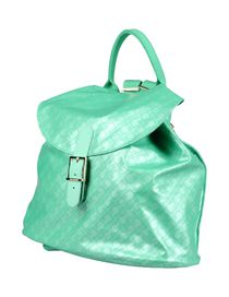 GHERARDINI - Backpack & fanny pack