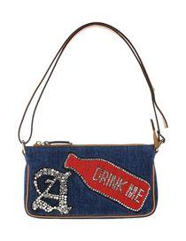 AMEN. - Handbag