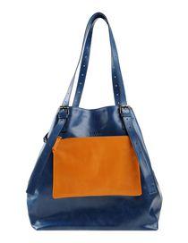 MM6 by MAISON MARGIELA - Shoulder bag