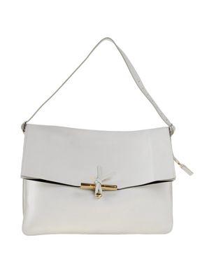CÉLINE - Handbag