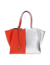 FENDI - Handbag