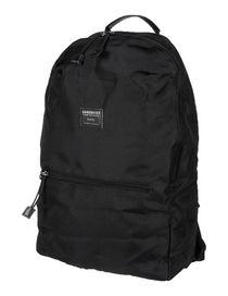 SANDQVIST - Backpack & fanny pack