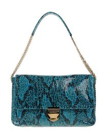 STELLA McCARTNEY - Borsa a mano