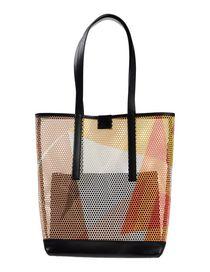 ISSEY MIYAKE - Handbag