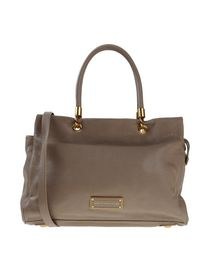 MARC BY MARC JACOBS - Borsa a mano