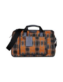 MARC BY MARC JACOBS - Suitcase