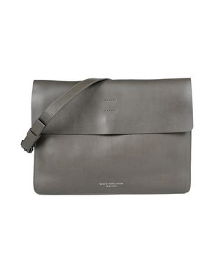 MARC BY MARC JACOBS - Work bag