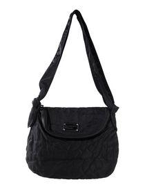 MARC BY MARC JACOBS - Shoulder bag