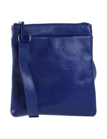 MARC BY MARC JACOBS - Across-body bag