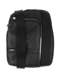 NAVA - Across-body bag