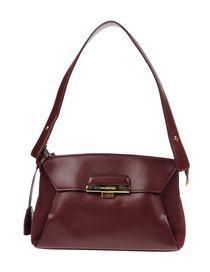 VALENTINO - Shoulder bag