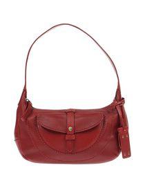 MAZZINI - Handbag
