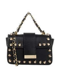 DSQUARED2 - Across-body bag