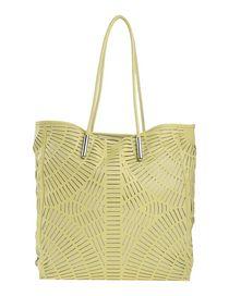McQ Alexander McQueen - Shoulder bag