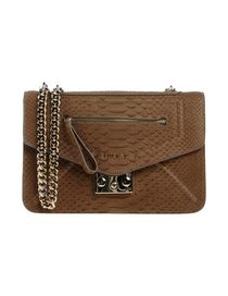 FURLA - Across-body bag