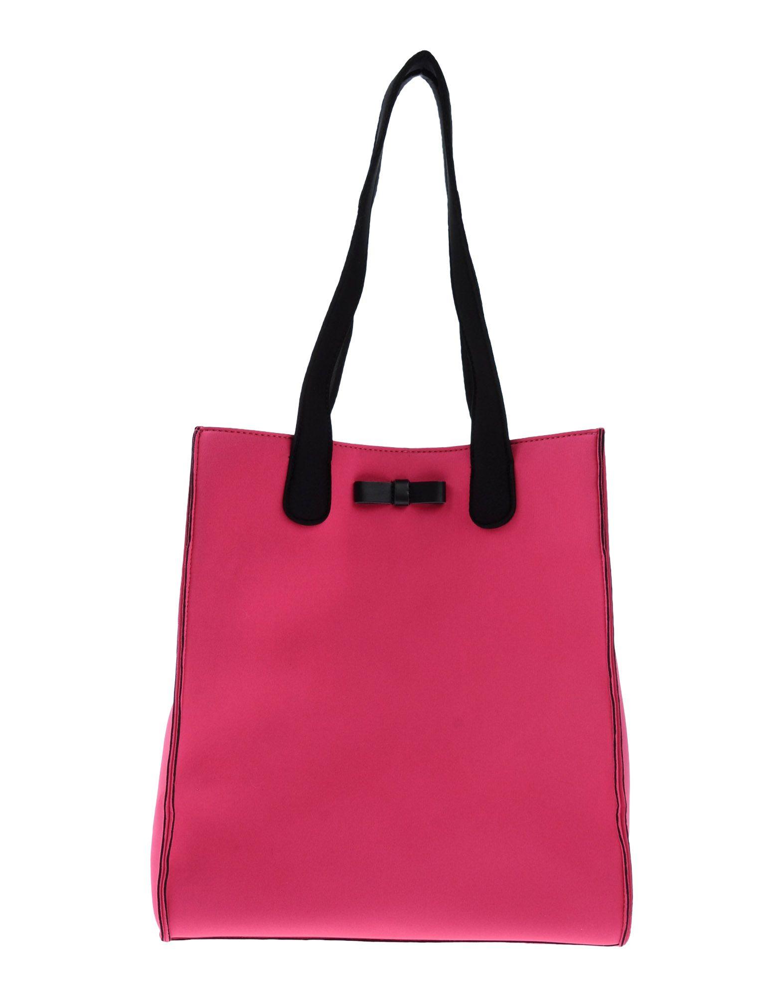 Borse Bag Treviso : Borse celine a treviso classic leather bag price