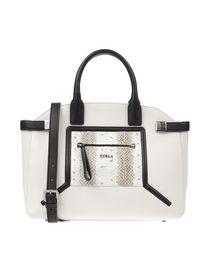 FURLA - Handbag