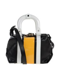 CARVEN - Handbag