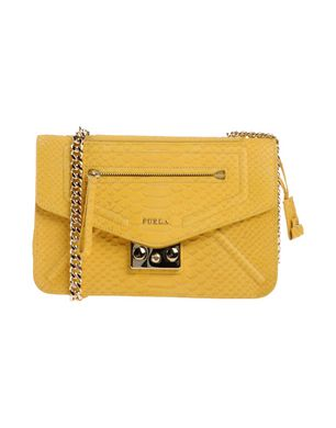 FURLA - Shoulder bag