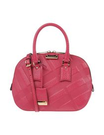 BURBERRY LONDON - Handbag