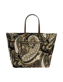 ETRO - Handbag