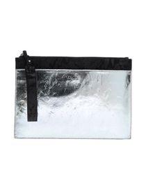 McQ Alexander McQueen - Handbag