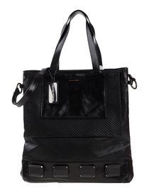 COLLECTION PRIVĒE? - Handbag