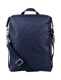 SKAGEN DENMARK - Across-body bag
