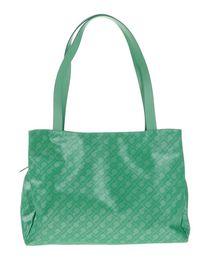 GHERARDINI - Shoulder bag