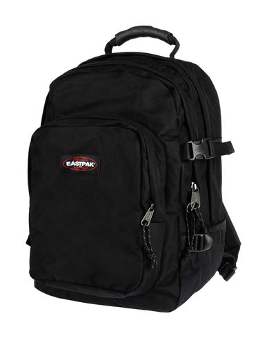 EASTPAK Backpack & fanny pack 45294445FJ