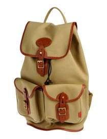 CHAPMAN - Backpack & fanny pack