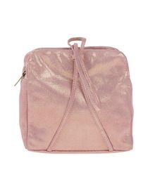 LES TROPEZIENNES - Handbag