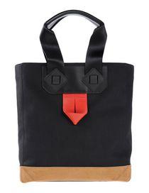 ALEXANDER WANG - Handbag