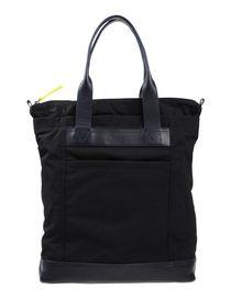 PAUL SMITH - Handbag