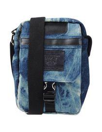 REPLAY - Across-body bag