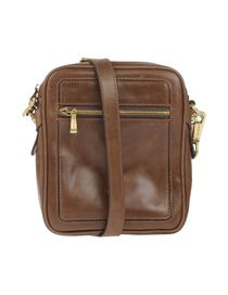 GIUDI - Across-body bag