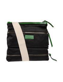 DOLCE & GABBANA - Across-body bag