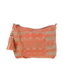 ANTIK BATIK - Across-body bag